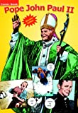 Pope John Paul II (Comic Book (Unnumbered))