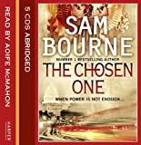 The Chosen One Sam Bourne
