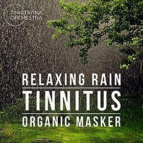 Tinnitus masker mp3 online
