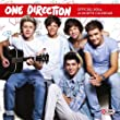 One Direction 2014 Calendar from Browntrout Pubs (Cal)