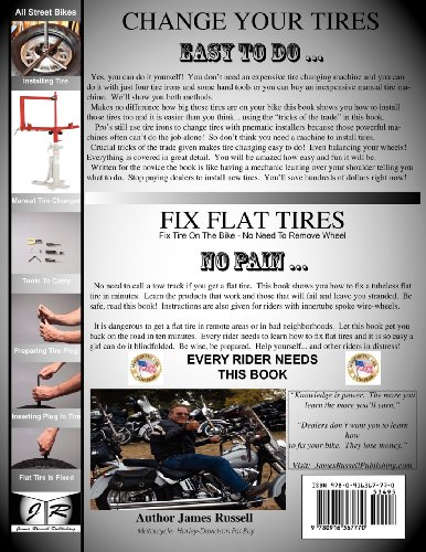 how to fix unalined tires