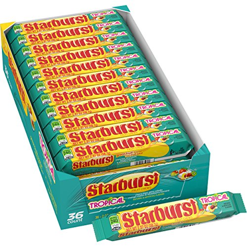 starburst-tropical-fruit-chews-candy-207-ounce-36-single-packs