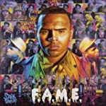 Look At Me Now (Explicit Version) [Ex...