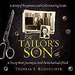 The Tailor's Son | Thomas S. Klobucher