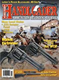 img - for Handloader Magazine - December 2011 - Issue Number 275 book / textbook / text book