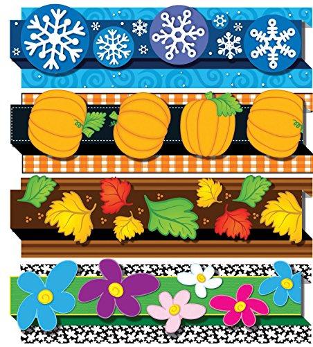 carson-dellosa-144176-pop-it-seasonal-border-3-x-3-size-grades-prek-8