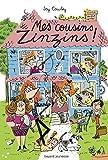 """Afficher """"Mes cousins zinzins !"""""""