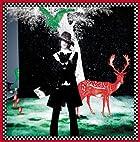 冬のカスタネット(初回限定盤)(typeC)(DVD付)(在庫あり。)