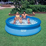 10' x 30 Intex Easy Set Pool