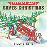 Tractor-Mac-Saves-Christmas