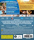 Image de Ho cercato il tuo nome [Blu-ray] [Import italien]