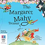 The Margaret Mahy Collection | Margaret Mahy