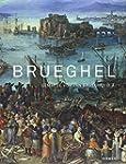 Brueghel: Gem�lde von Jan Brueghel d....