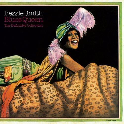 Bessie Smith - Bessie Smith Blues Queen - Zortam Music
