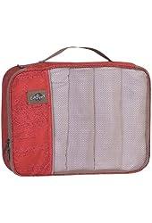 Eagle Creek Travel Gear Pack-It Double Cube