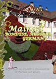 Gardens of the World MAINAU Bodensee, Austria, Germany [DVD] [NTSC]