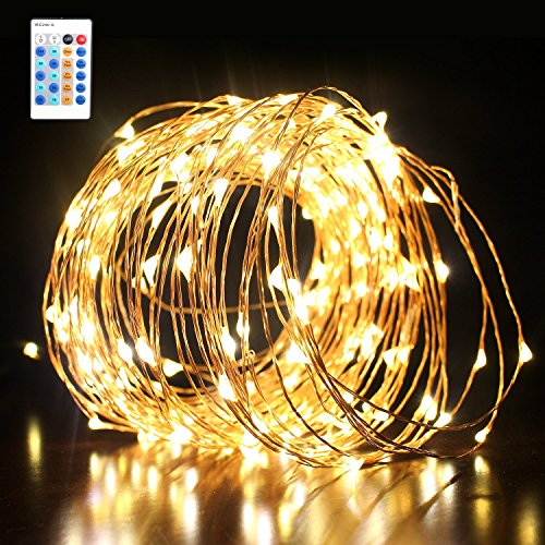 dimmable-led-starry-string-lights-with-remote-control-waterproof-200-leds-twinkle-lights-66ft-20m-co