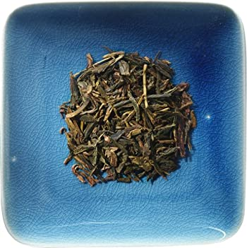 Double Bergamot Earl Green Tea