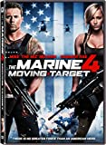 Marine 4: Moving Target (Sous-titres français) [Import]