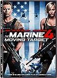 Marine 4, The (dtv)