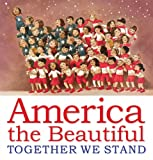 America the Beautiful: Together We Stand (0545492076) by Bates, Katharine Lee
