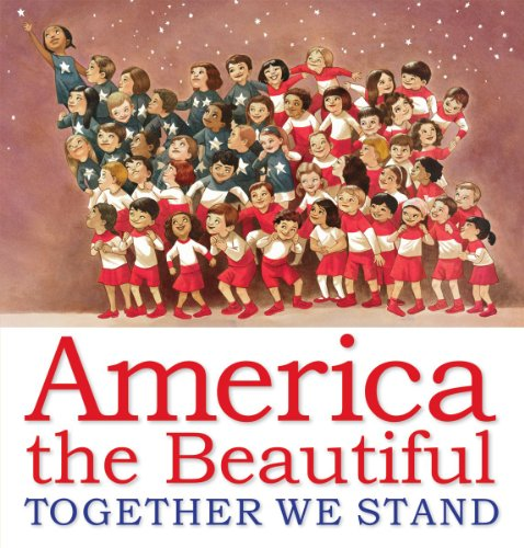 america the beautiful essay contest usa today