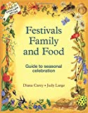 img - for Festivals Family and Food book / textbook / text book