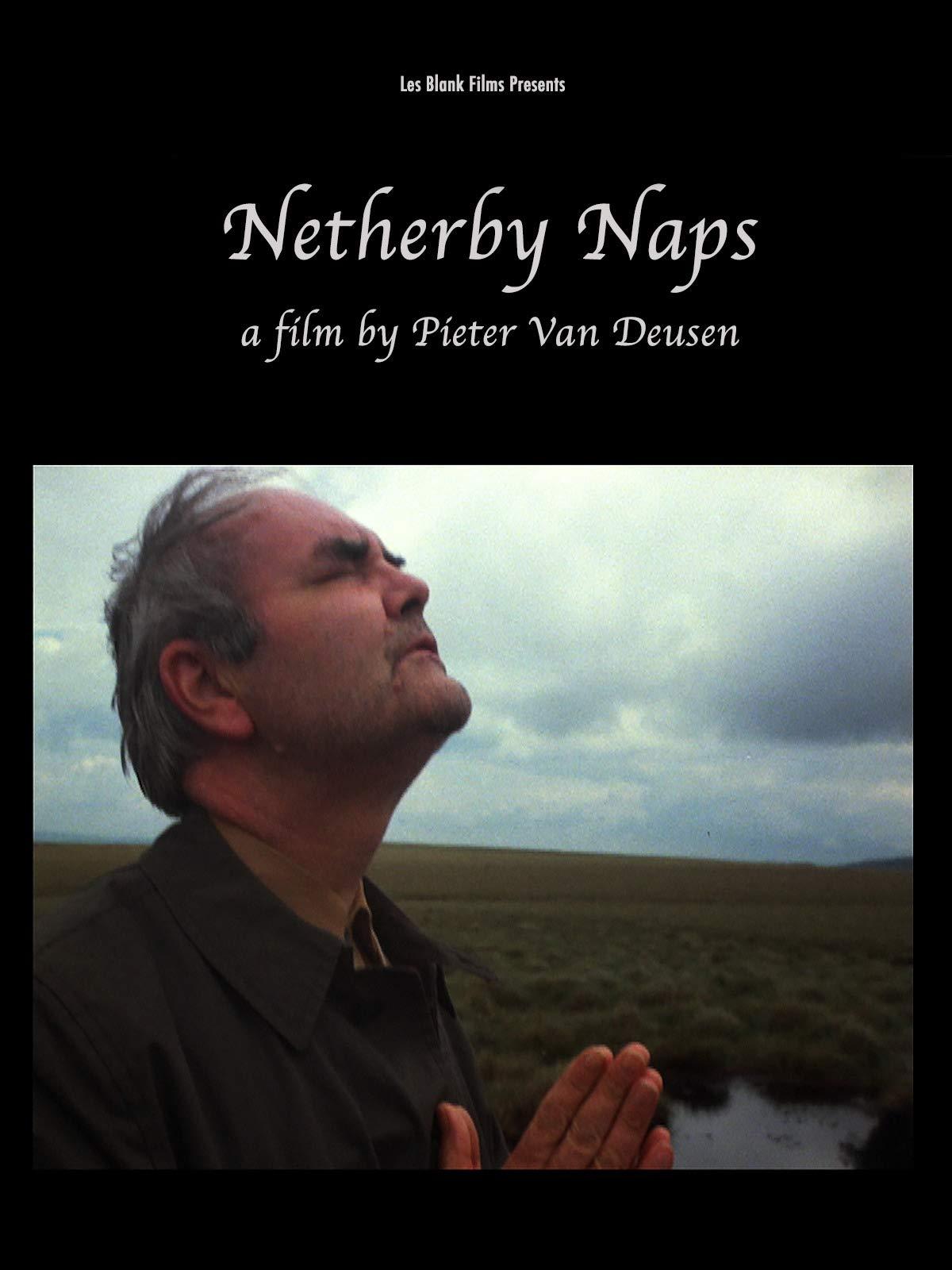 Netherby Naps