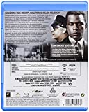 Image de En El Calor De La Noche (Blu-Ray) (Import Movie) (European Format - Zone B2) (2014) Sidney Poitier; Rod Steige