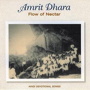 Amrit Dhara | [Brahma Kumaris]