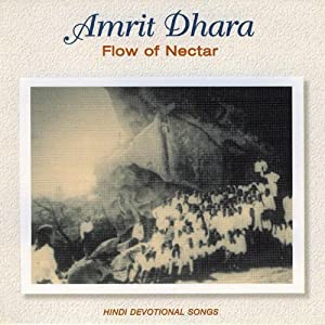 Amrit Dhara Speech