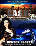 img - for CASH (Sister Trilogy) book / textbook / text book