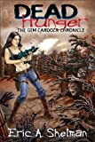 img - for Dead Hunger II: The Gem Cardoza Chronicle book / textbook / text book