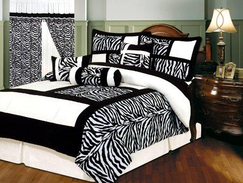 king size bedding sets discount. Black Bedroom Furniture Sets. Home Design Ideas