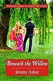 Beneath the Willow (Jesse & Sarah #2)