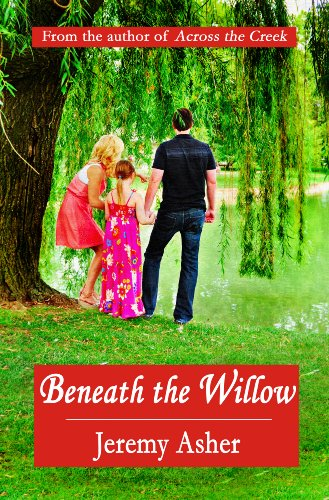 Beneath the Willow (Jesse & Sarah)