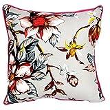 Eminent Craft Design 84 Decorative Throw Pillow / Cushion Cover 16' X 16'