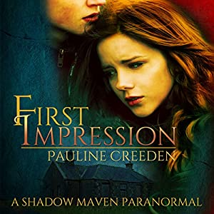 First Impression Audiobook