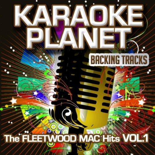 tusk-karaoke-version-in-the-art-of-fleetwood-mac