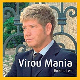 Amazon.com: Chora Carolina: Roberto Leal: MP3 Downloads