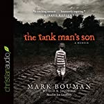 Tank Man's Son | Mark Bouman