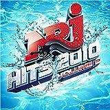 echange, troc Compilation, Bob - Nrj Hits 2010 /Vol.2