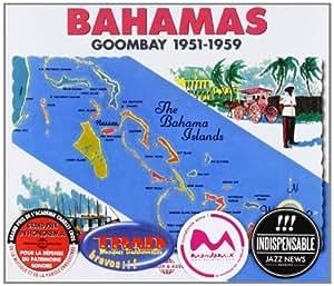 Goombay 1951-1959