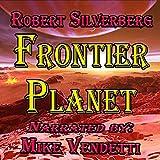 Frontier Planet