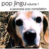 Pop Jingu Vol.1