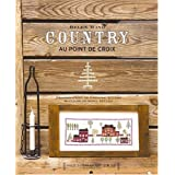 Country au point de croixpar Helen Wind