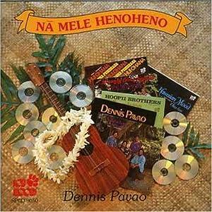 Na Mele Henoheno
