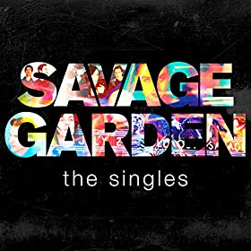 To the moon back savage garden mp3 downloads for Savage garden to the moon back
