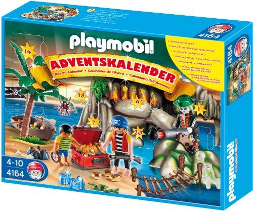 playmobil adventskalender reiterhof drachenland und. Black Bedroom Furniture Sets. Home Design Ideas