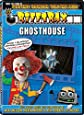 Rifftrax: Ghosthouse